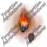 FlameSkull_Tiny_Undead_15_Watermark