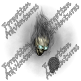 FlameSkull_Tiny_Undead_16_Watermark