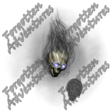 FlameSkull_Tiny_Undead_17_Watermark