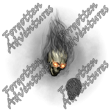 FlameSkull_Tiny_Undead_18_Watermark