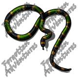 Giant_Coral_Snake_Large_Beast_03_Watermark