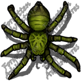 Giant_Wolf_Spider_Medium_Beast_03_Watermark