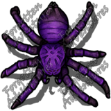 Giant_Wolf_Spider_Medium_Beast_07_Watermark