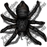 Giant_Wolf_Spider_Medium_Beast_09_Watermark