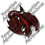Pseudodragon_Tiny_Dragon_01_Watermark