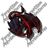 Pseudodragon_Tiny_Dragon_02_Watermark