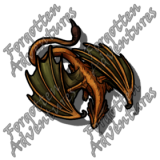 Pseudodragon_Tiny_Dragon_03_Watermark