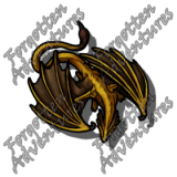 Pseudodragon_Tiny_Dragon_04_Watermark