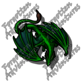 Pseudodragon_Tiny_Dragon_06_Watermark