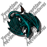 Pseudodragon_Tiny_Dragon_07_Watermark