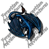 Pseudodragon_Tiny_Dragon_08_Watermark