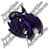 Pseudodragon_Tiny_Dragon_09_Watermark