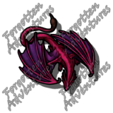 Pseudodragon_Tiny_Dragon_11_Watermark