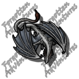 Pseudodragon_Tiny_Dragon_12_Watermark