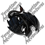 Pseudodragon_Tiny_Dragon_13_Watermark