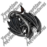 Pseudodragon_Tiny_Dragon_14_Watermark