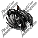 Pseudodragon_Tiny_Dragon_15_Watermark