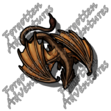 Pseudodragon_Tiny_Dragon_16_Watermark