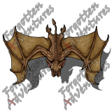 Giant_Bat_Large_Beast_03_Watermark
