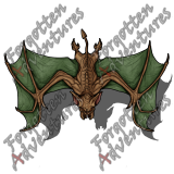 Giant_Bat_Large_Beast_04_Watermark