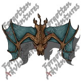Giant_Bat_Large_Beast_05_Watermark