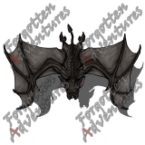 Giant_Bat_Large_Beast_08_Watermark