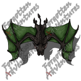 Giant_Bat_Large_Beast_10_Watermark