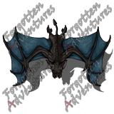 Giant_Bat_Large_Beast_11_Watermark