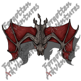 Giant_Bat_Large_Beast_13_Watermark
