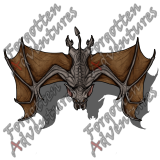 Giant_Bat_Large_Beast_15_Watermark