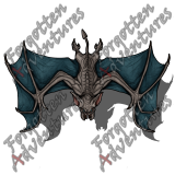 Giant_Bat_Large_Beast_18_Watermark