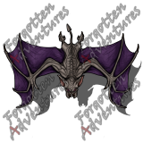 Giant_Bat_Large_Beast_19_Watermark