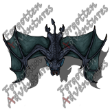 Giant_Bat_Large_Beast_20_Watermark