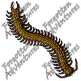 Giant_Centipede_Small_Beast_01_Watermark