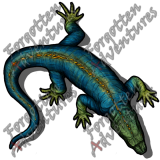 Giant_Lizard_Large_Beast_05_Watermark