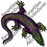 Giant_Lizard_Large_Beast_06_Watermark