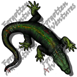 Giant_Lizard_Large_Beast_07_Watermark