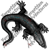 Giant_Lizard_Large_Beast_09_Watermark