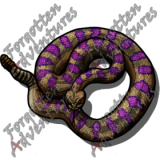 Giant_Poisonous_Snake_Medium_Beast_06_Watermark