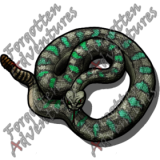 Giant_Poisonous_Snake_Medium_Beast_09_Watermark