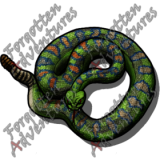 Giant_Poisonous_Snake_Medium_Beast_10_Watermark