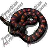 Giant_Poisonous_Snake_Medium_Beast_14_Watermark