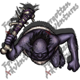 Grimlock_Medium_Humanoid_02_Watermark