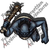 Grimlock_Medium_Humanoid_05_Watermark