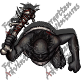 Grimlock_Medium_Humanoid_10_Watermark