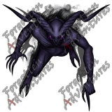 Nightwalker_Huge_Undead_02_Watermark