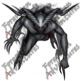 Nightwalker_Huge_Undead_04_Watermark