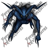 Nightwalker_Huge_Undead_07_Watermark