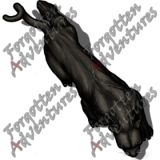 Panther_Medium_Beast_04_Watermark