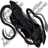 Phase_Panther_Large_Monstrosity_02_Watermark